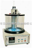 SYQ-265C石油产品运动粘度测定仪