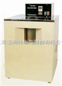 SYQ-265G低温运动粘度测定仪
