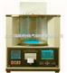 SYQ-265H石油产品运动粘度测定仪