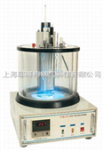 SYQ-265E石油产品运动粘度测定仪(毛细管法)