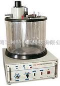 SYQ-265D石油产品运动粘度测定仪