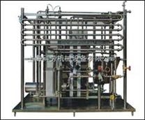 板式超高溫殺菌設備(上海科勞)