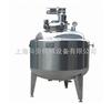 100L-2000L配液罐(上海科劳)