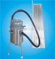 電動取樣器(不銹鋼)LDQ-1400W江蘇南京智拓科儀供應
