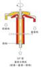 管式离心机结构与原理,管式离心机