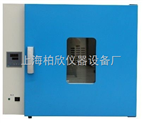 DHG-9013A电热恒温鼓风干懆箱