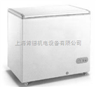 蝴蝶门冷冻冷藏箱