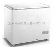 蝴蝶門冷凍冷藏箱