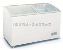 圓弧門變溫冷凍冷藏陳列柜 SD/SC218CY