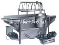 南京安瓿瓶注水机