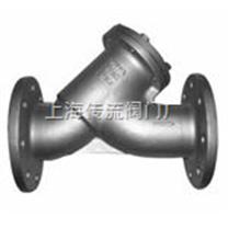 进口过滤器供应 进口过滤器原理 进口过滤器特点