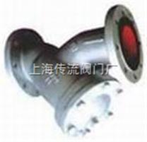 供應SY4P、Y型過濾器