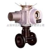 供应G941F、G941J电动隔膜阀