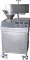 GL25A-小型干法制粒机