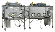 ZW-YWJA1860-C無菌隔離系統ISOLATOR