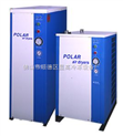 厂家直销  压缩空气冷冻式干燥机 高温型