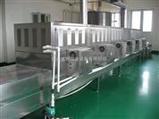 培养基灭菌设备厂家