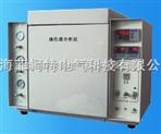 GS101D变压器油气相色谱仪