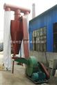 泰峰農牧供應9FX-100型大型秸稈粉碎機秸稈谷物等糧食加工設備