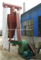 供应9FX-100型大型秸秆粉碎机秸秆谷物等粮食加工设备