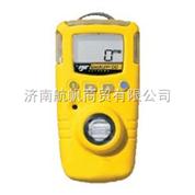 一氧化氮检测仪,BW防水型一氧化碳检测仪