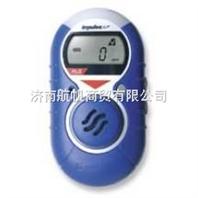 二氧化氮检测仪,霍尼韦尔二氧化氮检测仪
