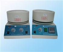 【厂家直销】供应CL-3型大功率电热套磁力搅拌器!