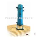 不銹鋼列管式固定管板換熱器