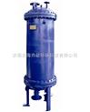 浮动盘管换热器开水器