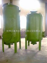 杭州活性炭过滤设备