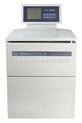 GL-12MS-高速冷冻离心机