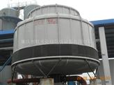 重庆工业冷却塔
