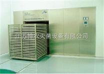SG型水浴式灭菌柜