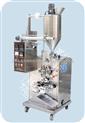 全自动液体包装机 full automatic liquid packing machine