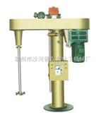 GFJ2.2-30液压升降分散机