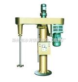 GFJ2.2-30高速分散机,手持高速搅拌机