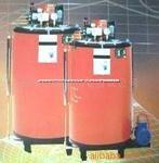 蒸汽锅炉(加热消毒配套用0.1~0.5吨/小时)