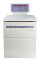 DL-5M--大容量冷凍離心機