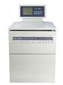 DL-6MS--大容量冷冻离心机