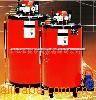 蒸汽锅炉(0.1/0.15/0.2/0.3吨/时)
