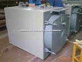 0.5吨燃气热水锅炉(燃气锅炉,热水炉,30万大卡