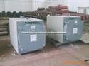 13万大卡热水锅炉(燃油锅炉,热水炉,锅炉)