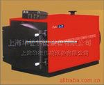 供应120kw燃气热水锅炉