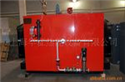 供应500kw燃油锅炉