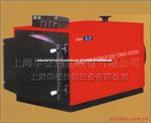 供應450kw燃油熱水鍋爐