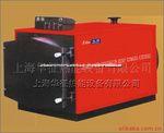 供应300KW燃气锅炉