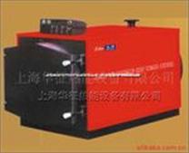 供应250kw燃气热水锅炉