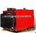 热水锅炉(卧式无压0.5~2.8MW电锅炉)