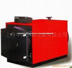 气锅炉(30/45/60万大卡油锅炉、热水锅炉)