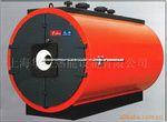 热水锅炉(0.35/0.5/0.7/1.05MW)
